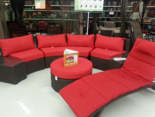 Big Lot Outdoor Patio Furniture 2017 2018 Best Cars Reviews