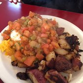 Joann S Cafe South San Francisco Ca