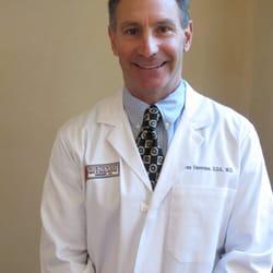 Conroe Swap Meet >> Dr. Brian Unterman