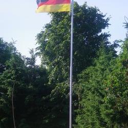 Alumast-Nord  Frank Cammin, Neuenhagen, Mecklenburg-Vorpommern