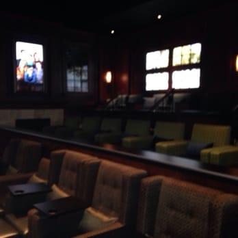 Cinetopia - Cinema - Overland Park, KS - Yelp