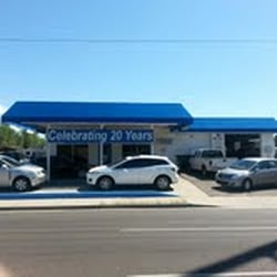 Moon valley motor care phoenix az yelp for Moon valley motor care