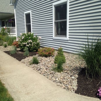 Top Seed Landscape Design 31 Photos Landscaping 2004 Route 9w Milton Ny Phone Number