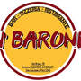Bar-Pizzeria '' U Barone''