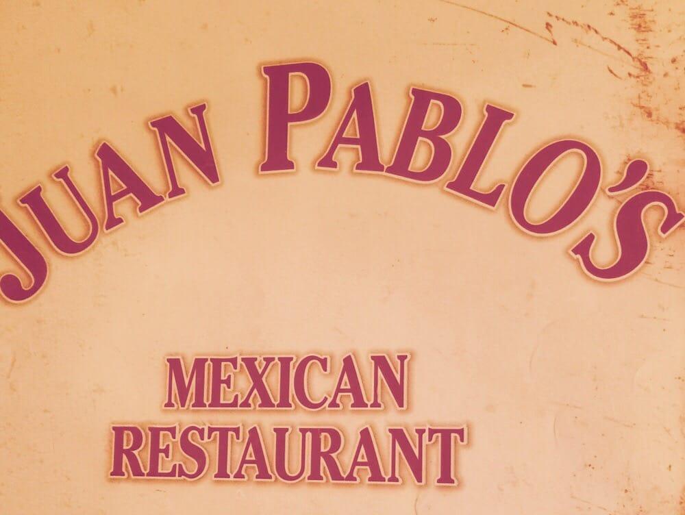 Mexican Restaurants In Sulphur Springs Tx
