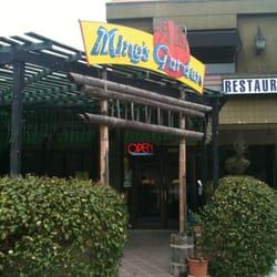 Ming S Garden Chinese Restaurant Moved Millcreek Salt Lake City Ut Yelp