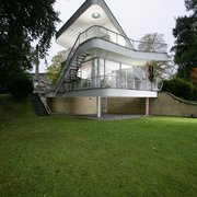 Stiftung Haus Schminke, Löbau, Sachsen