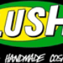 Lush Switzerland AG