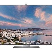 Samsung Ultra HD (4K) LED TV in der…