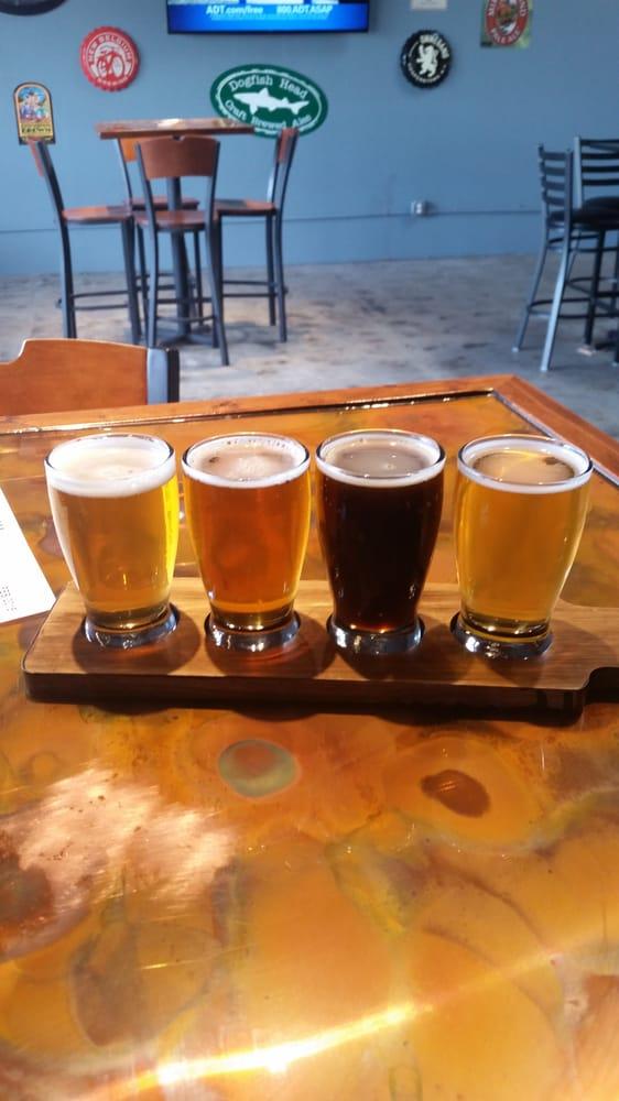 three sheets craft beer bar dublin ca yelp