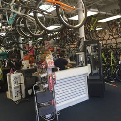 Bikes Plus Coppell Bicycles Plus Dallas TX