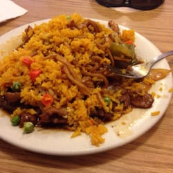 Chinese food columbus a yelp list by craig l for Asian cuisine columbus ohio