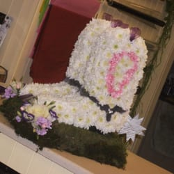 Cleadon Florist, Sunderland, Tyne and Wear