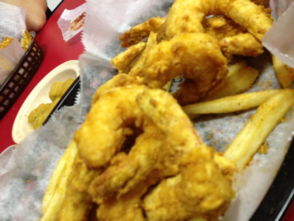 Kennesaw (GA) United States  city images : ... Seafood Kennesaw, GA, United States Reviews Photos Yelp