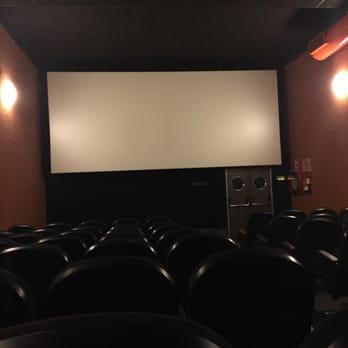 Yelmo cines cinemas la vila ol mpica barcelona for Yelmo cines barcelona