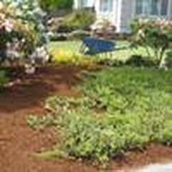 Garden Of Eden Landscaper Landscaping Chehalis Wa Yelp