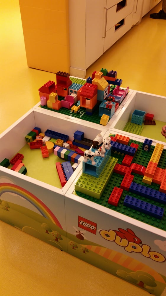the lego store 10 foton leksaksaff 228 rer oakridge vancouver bc kanada recensioner yelp
