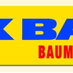 Max Bahr, Bremen