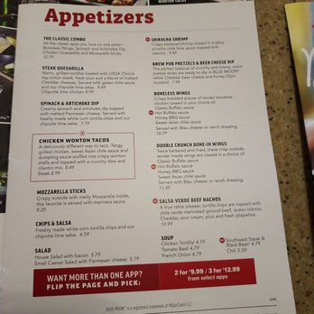 applebee's grill + bar 68 photos & 25 reviews sports