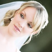 makeup artist london,wedding makeup london, bridal makeup london