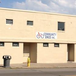 Bikes Rochester Ny R Community Bikes Rochester