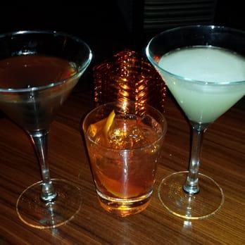 Clock Bar - 79 Photos & 305 Reviews - Lounges - Union Square - San ...