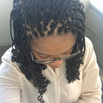 Awa S African Braids Express 14 Photos Amp 10 Reviews