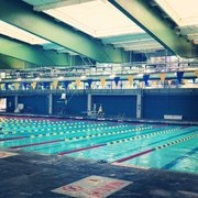 Echo Park Deep Pool 19 Fotos Piscinas Echo Park Los Ngeles Ca Estados Unidos