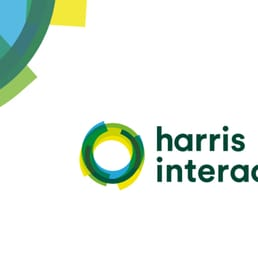 Logo Harris Interactive
