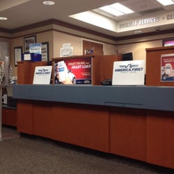 America First Credit Union Bountiful Bountiful Ut Yelp