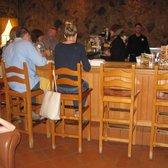 olive garden italian restaurant 18 photos italian polaris columbus oh reviews menu