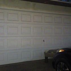 asap garage door repair 35 photos garage door services