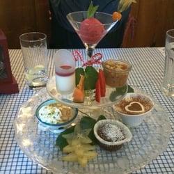 Pfändlers Gasthof zum Bären, Birmenstorf Ag, Aargau