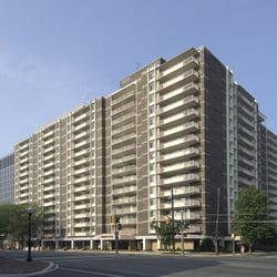 Highland house apartments flats 5480 wisconsin ave chevy chase md united states - Highland house apartments ...