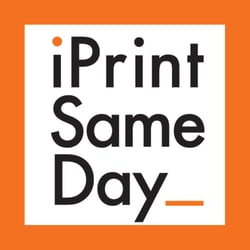 iPrintSameDay Encino Los Angeles CA