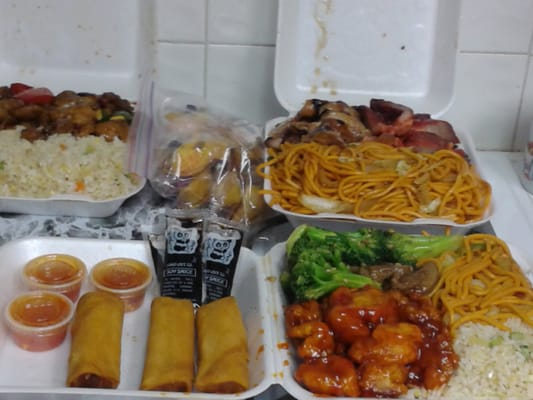 tasty goody chinese fast food 18 reviews yelp