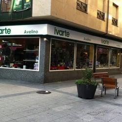 Avelino Menendez, Sama de Langreo, Asturias, Spain