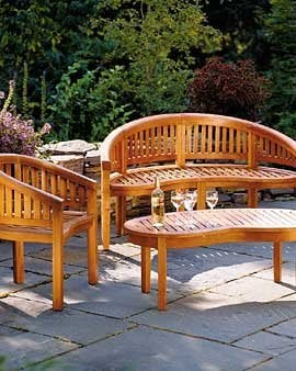 Tom S Outdoor Furniture Furniture Stores Redwood City