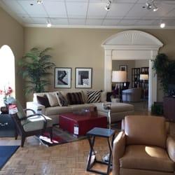 ethan allen home interiors 37 photos furniture shops
