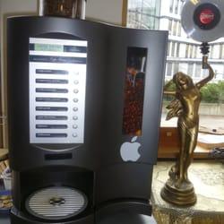 kaffee partner ost automaten coffee shop wallenhorst niedersachsen deutschland beitr ge. Black Bedroom Furniture Sets. Home Design Ideas