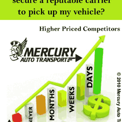 mercury auto transport vehicle shipping davie fl reviews photos yelp. Black Bedroom Furniture Sets. Home Design Ideas
