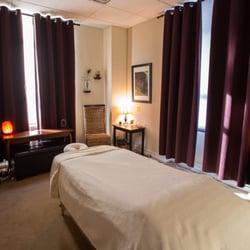 video massage francais video massage erotique francais