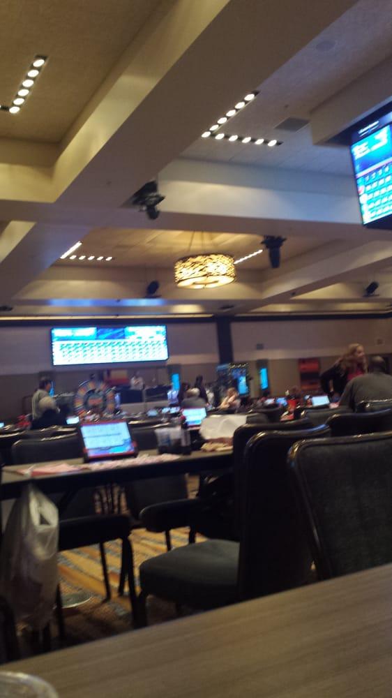 Scottsdale arizona casino