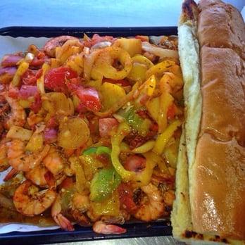 Angie r 39 s reviews corona yelp for San pedro fish market super tray