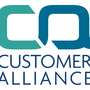 CA Customer Alliance
