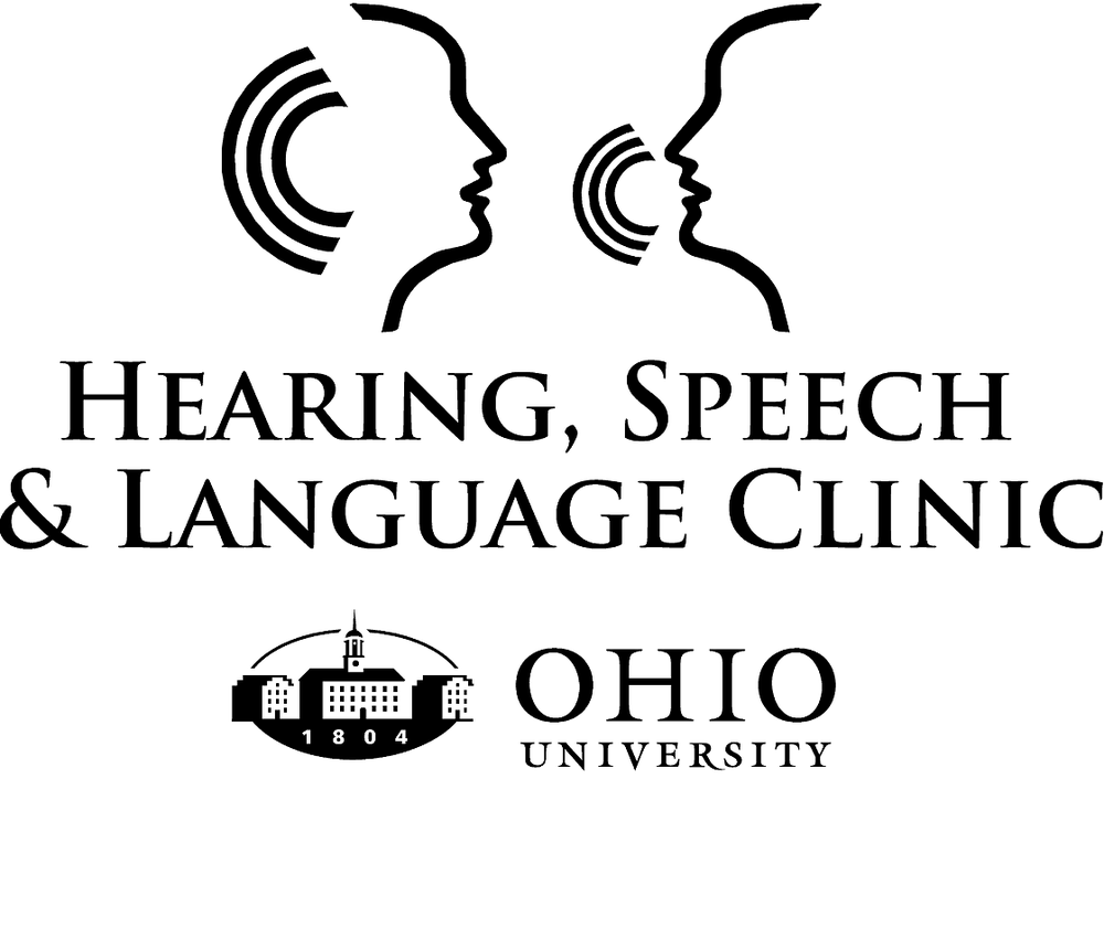 Audiology and Speech Pathology customs now
