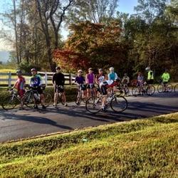 Bikes Unlimited Bikes Unlimited Lynchburg
