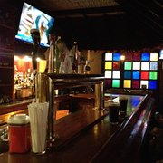 Donovan's Pub - Very Cozy and a Great Staff! - Woodside, NY, Vereinigte Staaten