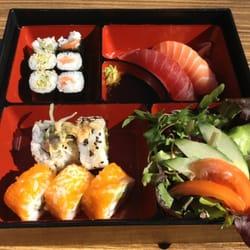 sochi 39 s sushi hilversum noord holland the netherlands. Black Bedroom Furniture Sets. Home Design Ideas