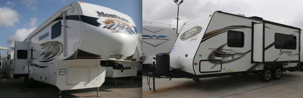 Ppl motor homes 12 photos rv dealers westwood for Ppl motor homes texas